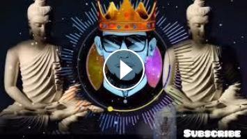 Yama buddha pagalpan ft. Resh marhatta | new nepali rap song.