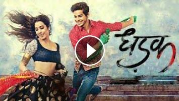 bollywood movie download hd quality 2018