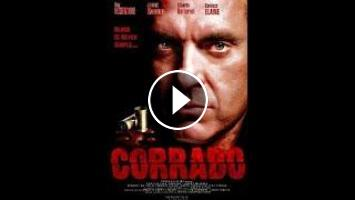 NEW Hollywood Action Thriller Movie Hindi Dubbed 2020