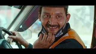 JATRAI JATRA - New Nepali Full Movie|| Bipin Karki, Barsha Raut, Dayahang, Rabindra, Rabindra Jha